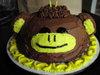 Monkey_cake
